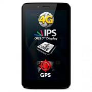 Tableta Allview Viva H7 LTE