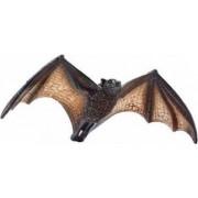 Figurina Schleich Fruit Bat