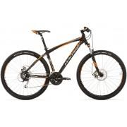 "Bicicleta MTB Rock Machine El Nino 60 29"""