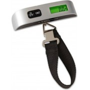 SKYS&RAYelectronicluggagescale 666 Weighing Scale(blak)