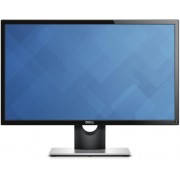 Monitor LED Dell E2216H Black