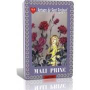 Mali-princ-audio-knjiga-