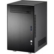 Lian-Li PC-Q11B - Mini-Tower Black
