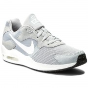 Обувки NIKE - Air Max Guile 916768 001 Wolf Grey/White