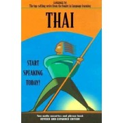 Thai by Language 30