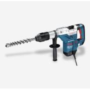 Ciocan demolator Bosch SDS-max GBH 5-40 DCE