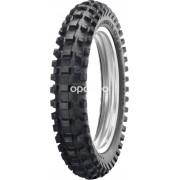Dunlop Pneus Geomax AT81 110/100-18 64 M Arrière TT NHS