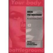 Social Postmodernism by Linda J. Nicholson