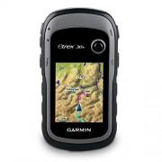 Garmin eTrex® 30x Handheld GPS