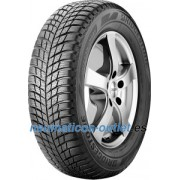 Bridgestone Blizzak LM 001 ( 195/55 R16 87T , con protector de llanta (MFS) )