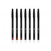 Set 12 creioane colorate XXL
