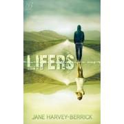 Lifers by Jane Harvey-Berrick