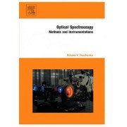 Optical Spectroscopy by Nikolai V. Tkachenko