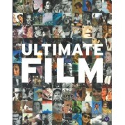 Ultimate Film: The UK's 100 Most Popular Films by Ryan Gilbey