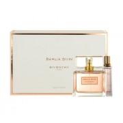 Givenchy Dahlia Divin 50Ml Edt 50Ml + 12,5Ml Edt Per Donna (Eau De Toilette)