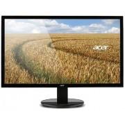 Monitor TN LED Acer K212HQLB 20.7 inch 5 ms Black