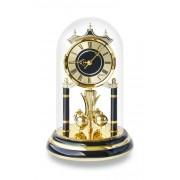 Ceas de masa Haller 821-365_003