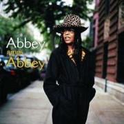 Abbey Lincoln - Abbey Sings Abbey (0602498470305) (1 CD)