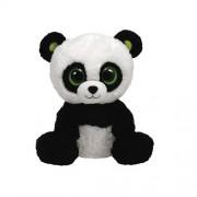 PLUS PANDA BAMBOO (24 CM) - TY (ST9XTY36907)