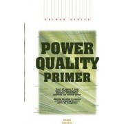 Power Quality Primer by Barry Kennedy