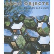 Echo Objects by Barbara Maria Stafford