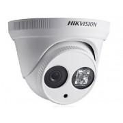 Hikvision DS-2CD2332-I-28