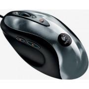 Optički miš MX518 za igrače Optical Mouse Refresh LOGITECH