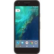 Google Pixel XL (Quite Black, 128 GB)