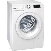 GORENJE W 7543 L Elöltöltõs mosógép
