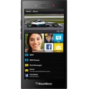 BlackBerry Z3 - (6 months seller warranty)