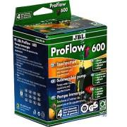 Pompa apa, JBL ProFlow t600, 570L/h, 0,98m, 6051400