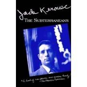 Subterraneans by Jack Kerouac