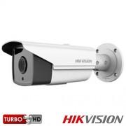 CAMERA SUPRAVEGHERE DE EXTERIOR TURBO HD HIKVISION DS-2CE16D1T-IT3