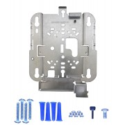 Mounting Bracket for Cisco Wireless Access Point