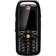 Telefon Mobil CAT B25 Dual SIM Black