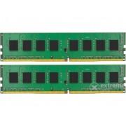 Memorie Kingston 32GB 2133MHz DDR4 (Kit 2 buc. 16GB, KVR21N15D8K2/32
