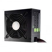 Cooler Master Real Power M620 620W