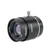 Casey 12MM Lens Manual IRIS,Focal