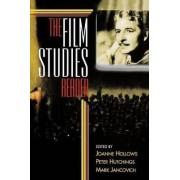 Film Studies Reader by Peter Hutchings