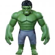 Hot Toys Marvel Avengers Age of Ultron Series 2 Hulk Figure