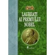 100 Laureati ai Premiului Nobel.