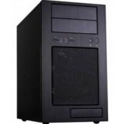 Silverstone Temjin ssT-TJ08B-E USB3 schwarz