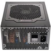 Seasonic Platinum-860 SS-860XP2 Alimentatore Modulare