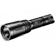 Nitecore Taschenlampe SRT-7