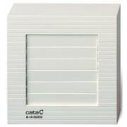 CATA B-15 MATIC ventilátor