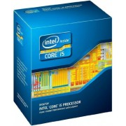Intel Core i5 4440s Low Power 4th Generation Quad Core LGA1150 Processor (2.8Ghz Upto 3.3Ghz, Socket H3 LGA1150, 6MB Cache, 65W TDP)