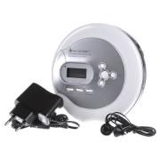 CD9180 - CD/MP3-Player ESP CD9180