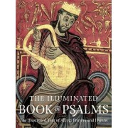 The Illuminated Book of Psalms by Black Dog & Leventhal