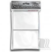 standard-white-dps-