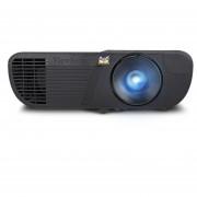 Proyector Viewsonic PJD6350 XGA 3300 Lumenes HDMI -Negro